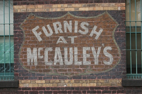 mccauleys_furnish