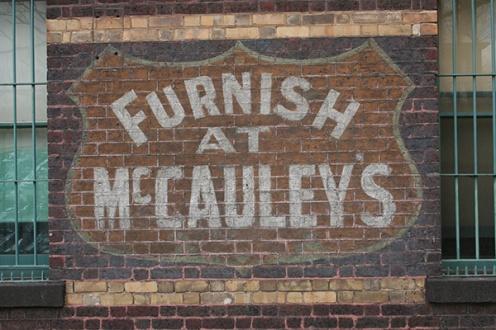 mccauleys_furnish