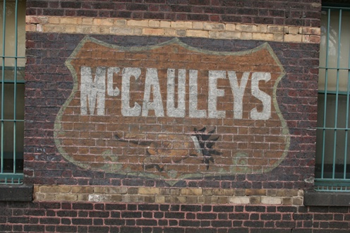 mccauleys_pointing