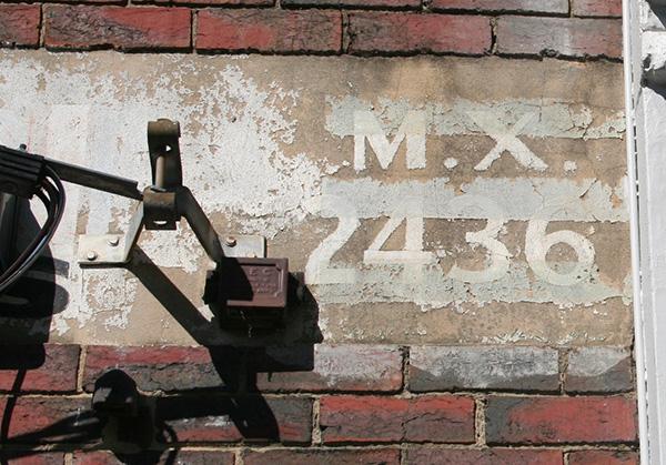 mx-2436
