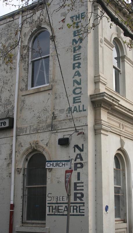 temperance_hall_signs