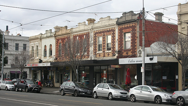 Victoria_Ave_shops