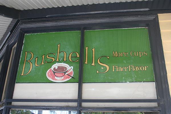 bushells_pm