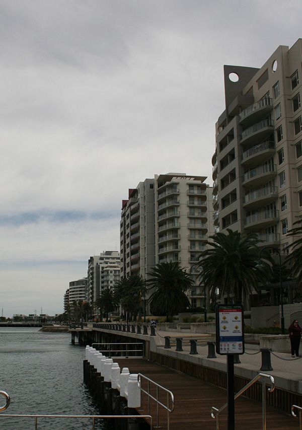 crap-waterfront