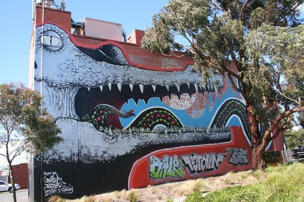 Croc-mural.jpg