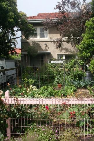 garden_city_4