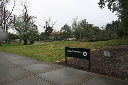 garden_city_reserve
