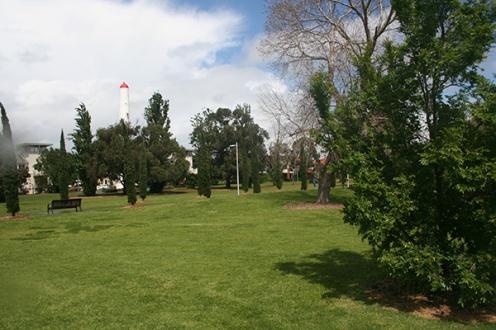 garden_city_reserve_2