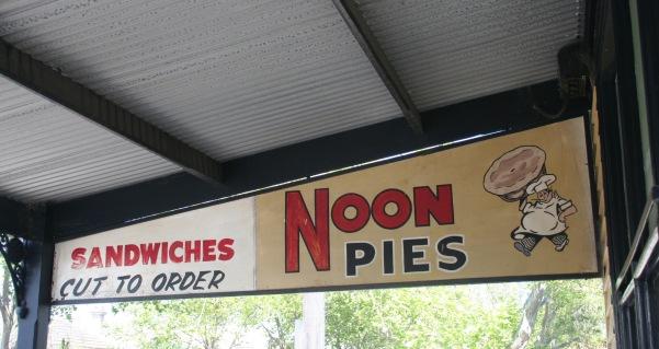 noon_pies