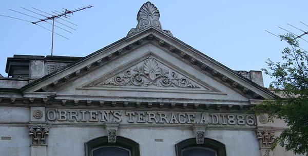 obriens-terrace