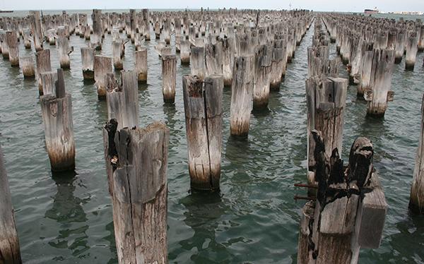 ocean-posts