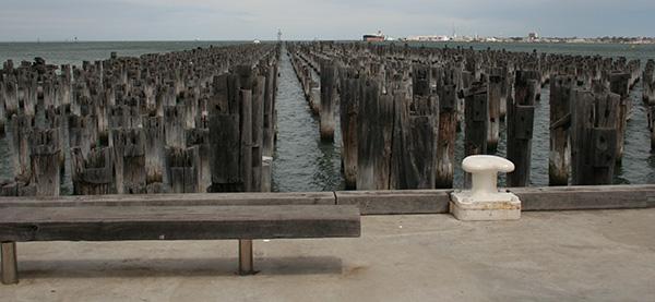 ocean-posts2