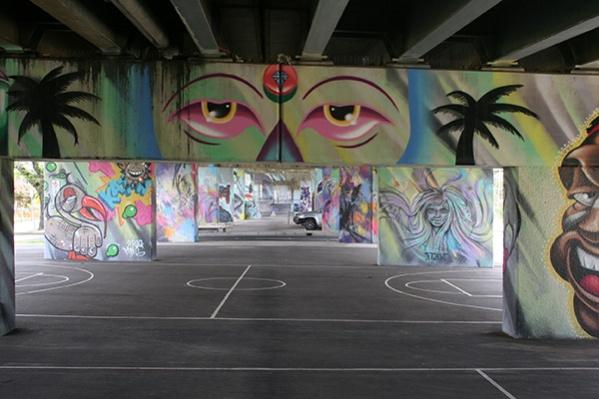 streetart-graham-st-1