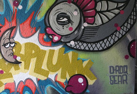 streetart-graham-st-2
