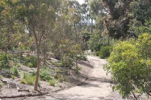 westgate-path