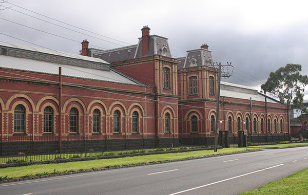 newport-pumping-station